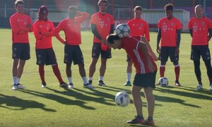 freestyler-bayern-munich