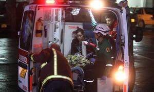 crash-d-avion-en-colombie-trois-jours-de-deuil-national-au-bresil