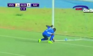 la-federation-du-rwanda-de-football-interdit-la-sorcellerie