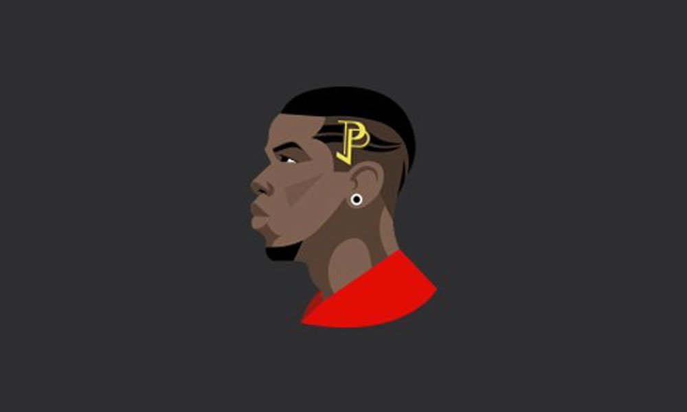 Paul-Pogba-a-son-emoticone-sur-Twitter