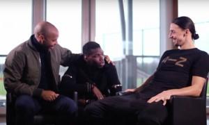 Quand-Zlatan-Ibrahimovic-et-Thierry-Henry-se-moquent-de-Paul-Pogba