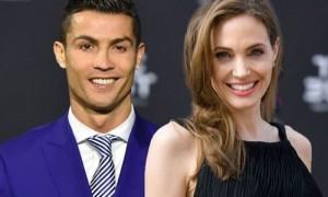 Cristiano-Ronaldo-et-Angelina-Jolie-reunis-dans-une-serie-turque