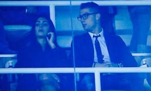 Des-jumeaux-pour-Cristiano-Ronaldo