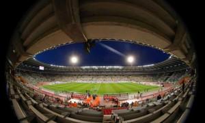 Stade-Roi-Baudouin