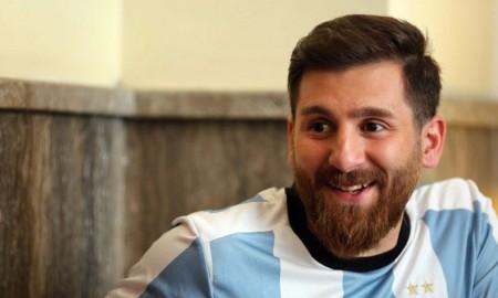 Il-est-le-sosie-presque-parfait-de-Lionel-Messi