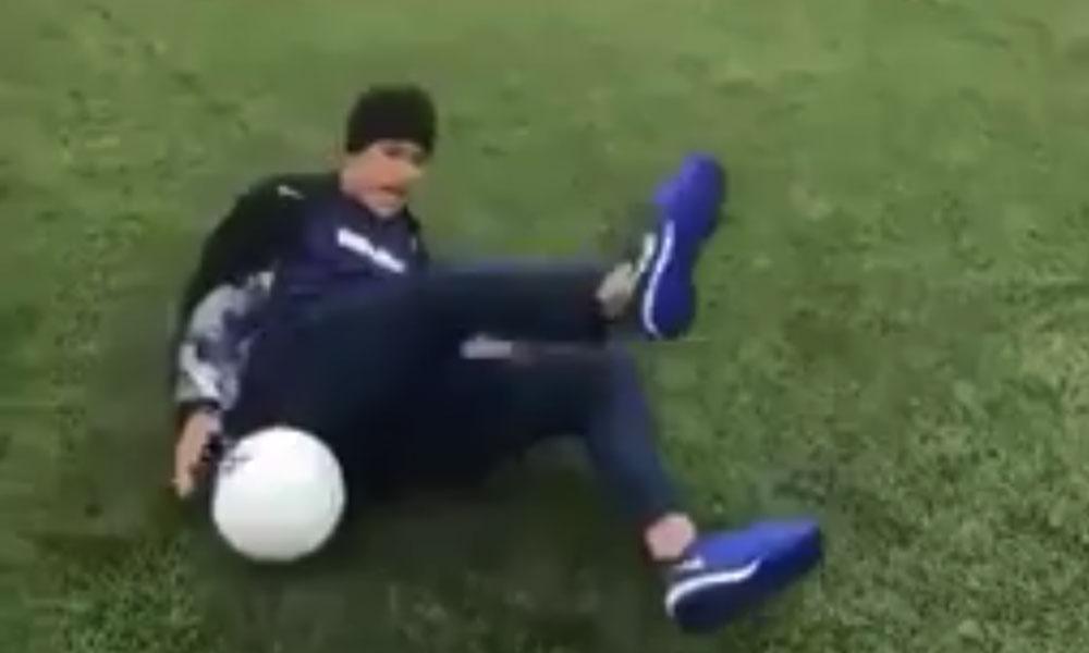 La-chute-improbable-de-Neymar