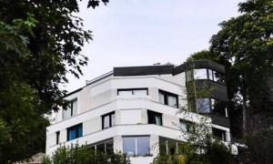 La-nouvelle-maison-de-Neymar-a-Paris