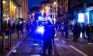 Le-potentiel-a-risque-de-certains-matches-sera-analyse-par-la-police
