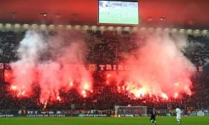 Un-supporter-gravement-blesse-lors-de-Bordeaux-Marseille